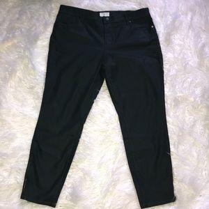 Lou & Grey Pants